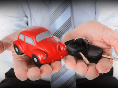 Vehicle Loans and Bankruptcy - Newport News Chapter 13 Lawyerq