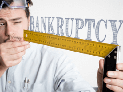 Bankruptcy Attorney John W Lee, PC - DIY Bankruptcy Pitfalls