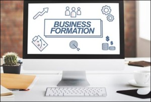 business-formation