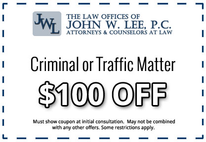criminal-traffic-coupon