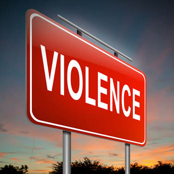 domestic violence lawyer norfolk