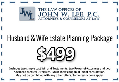 estate-planning-coupon