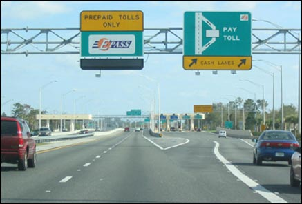 hampton-roads-road-tolls-2