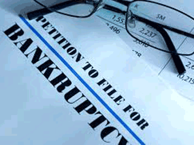 Newport News Bankruptcy Attorneys - John W Lee, P.C.