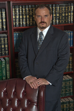 lawyer tim douglass
