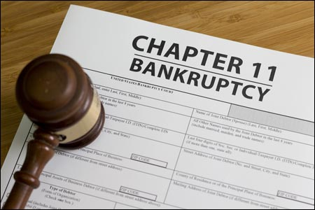 virginia beach chapter 11 bankruptcy attorneys
