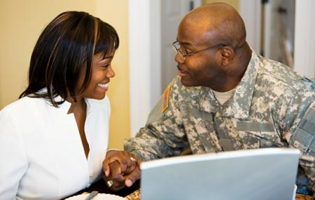 virginia military divorce lawyers