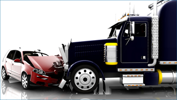 Vehicle Injury Attorneys