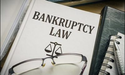 bankruptcy law firms virginia beach