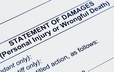 hampton roads wrongful death lawyer
