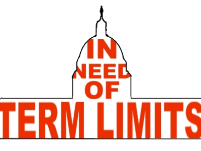 Congerssional Term Limits