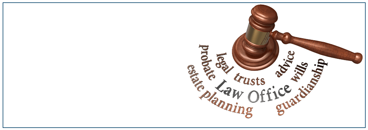 Virginia Beach Estate Planning Attorneys - Wills and Trusts
