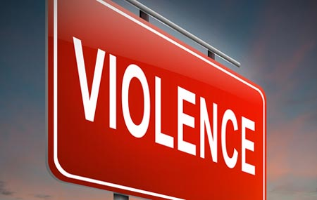 domestic violence lawyers - hampton va