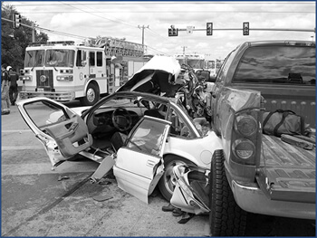 Hampton Virginia Personal Injury Attorneys