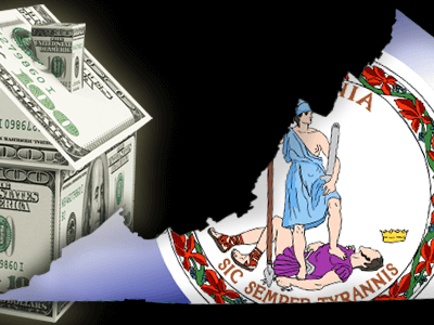 Hampton Roads Homestead Exemption - Virginia Beach Bankruptcy Law Firms