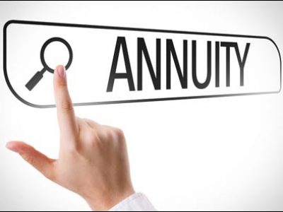 insurance and annuity exemptions virginia beach bankruptcy attorneys