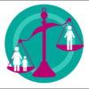 Jurisdiction over Child Custody and/or Visitation in Virginia