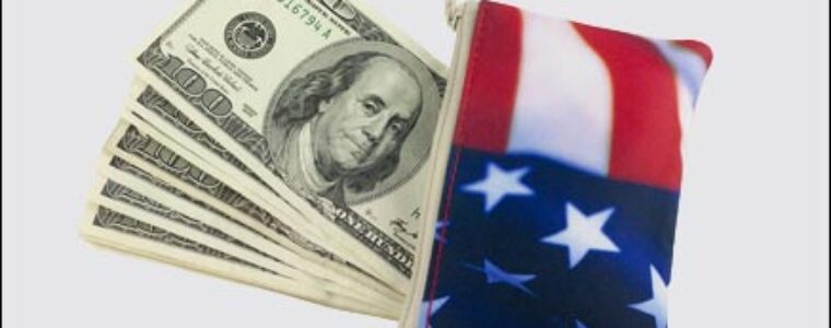 military retirement pay divorce
