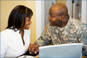 Virginia Beach Military Divorce Attorneys