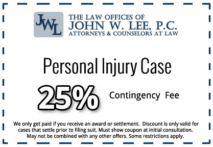 personal-injury-coupon