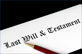 probate lawyer williamsburg