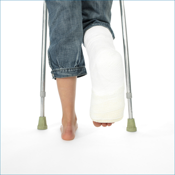 Virginia Beach Slip and Fall Injury Attorneys