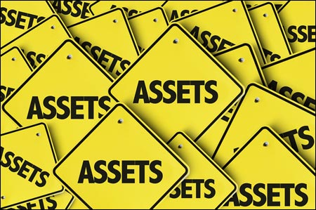 learn the details of protecting assets, bankruptcy virginia