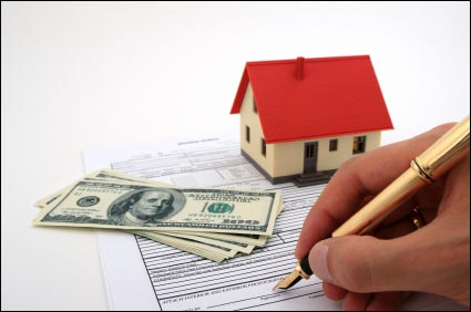 stripping-home-second-lien-bankruptcy