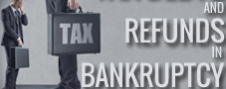 Tax Debt Relief and Bankruptcy - Hampton VA Chapter 7 Law Firm