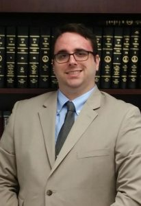 attorney corey lipp virginia beach