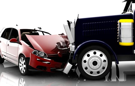 vehicle accident attorneys
