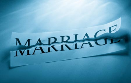 hampton roads uncontested divorce lawyers