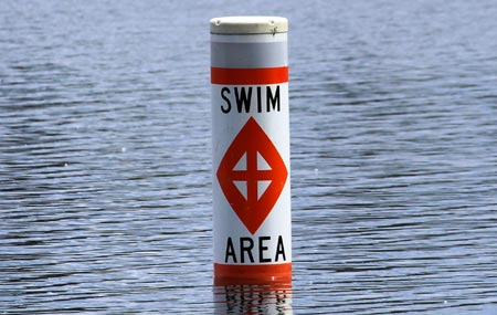 newport news swimming drowning accident attorneys